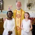 communion-page-3