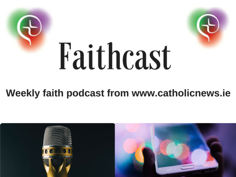 faithcast-768x576