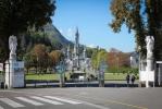 Lourdes-2015