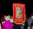 Lourdes Parish Pilgrimage 2015