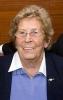 Sheila Gaffney RIP 11.12.14